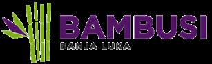 Bambusi.info