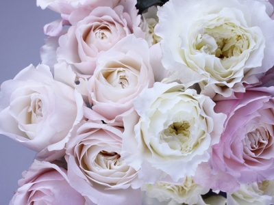 Svileni buketi i vještačko cvijeće